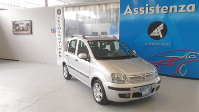 car-item
